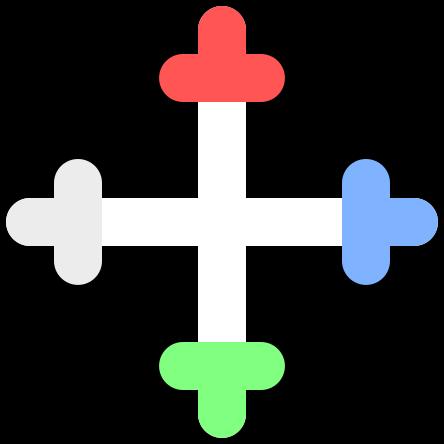 OOBible - Logo